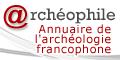 Archeophile ban 120x60