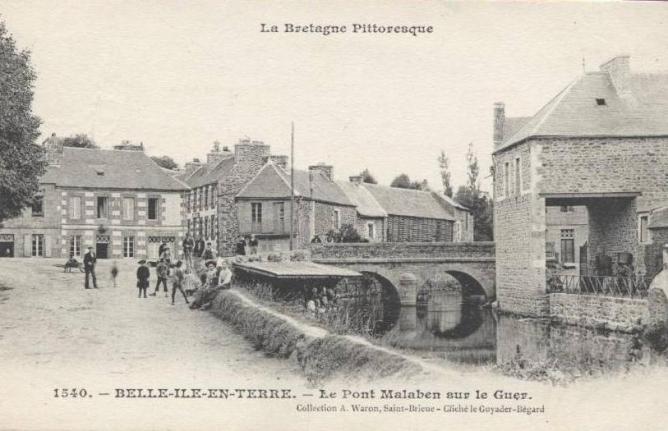 belle-isle-en-terre.jpg