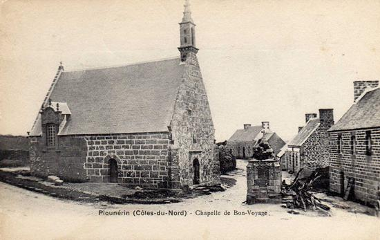 chapelle-de-bon-voyage-plounerin.jpg