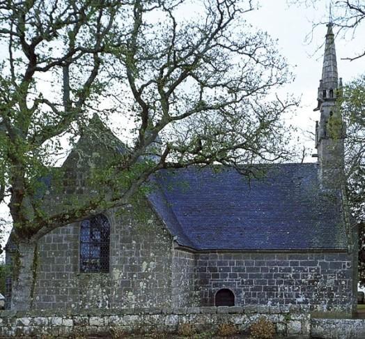 chapelle-des-sept-saints-vieux-marche.jpg