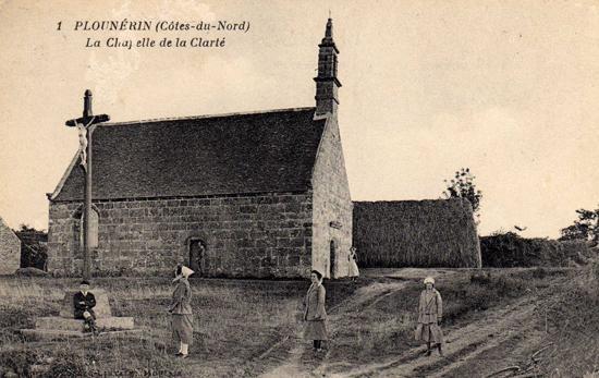 chapelle-la-clarte-plounerin.jpg