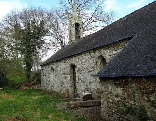 chapelle-saint-corentin-carnoet.jpg