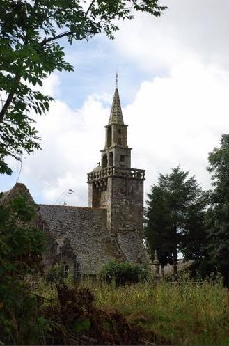 chapelle-saint-guenole-ploulec-h.jpg