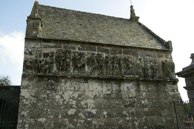 chapelle-saint-jacques-rostrenen.jpg