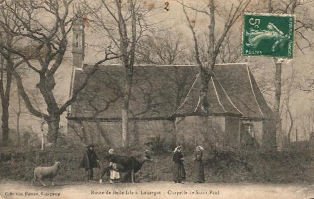chapelle-saint-paul.jpg