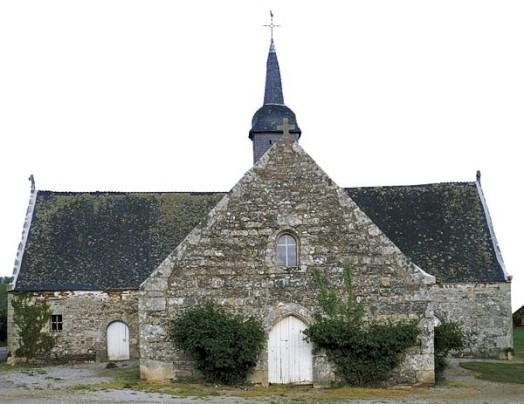 chapelle-st-jean-mur-16e.jpg