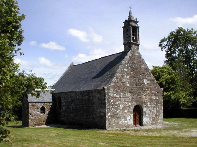 louargat-chapelle-saint-jean.jpg