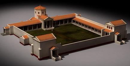 maquette-temple-1.jpg