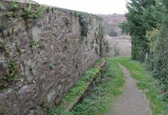 mur-gallo-romain-yaudet-1.jpg