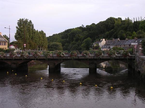 pont-de-kermaria-1.jpg