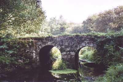 pont-de-pont-croix-voie-rennes-carhaix.jpg