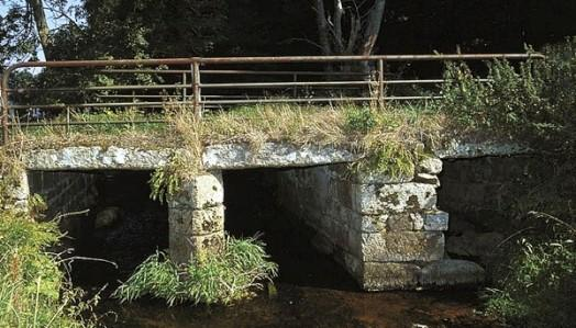 pont-renault-saint-brandan.jpg