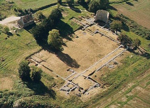 temple-fouilles.jpg