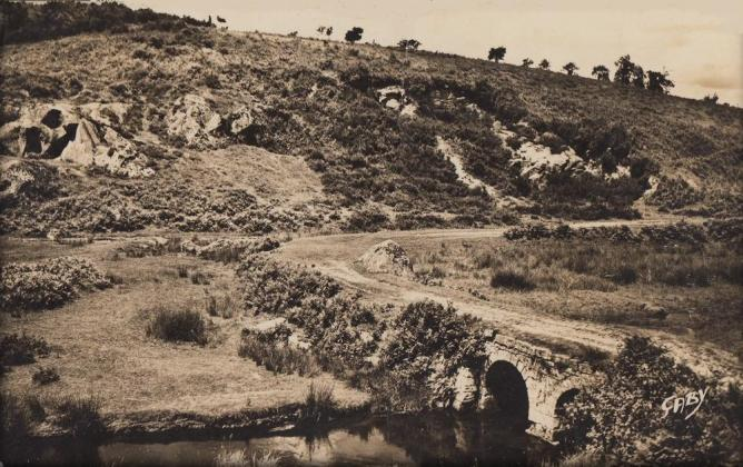 voie-romaine.jpg